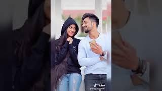 সেরা হাসির টিক টক ভিডিও না  দেখলে মিস করবেন।tik tok bangla video