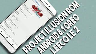 MoboRobo - ViYoutube com