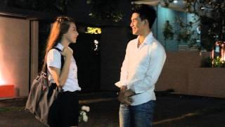 [Thai SF] หนังสั้นเรื่อง สิ่งสำคัญ by GongJone Production(กองโจรโปรดักชั่น)
