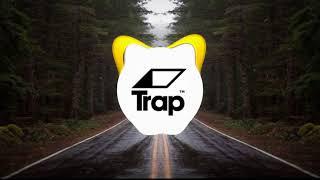 Major Lazer - DJ Maphorisa  - Particula