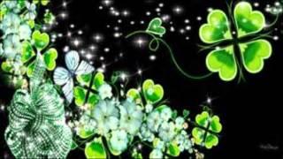Celtic Spirit Instrumental: Irish Banjo Fiddle - Irish Instrumental Music, New Age,
