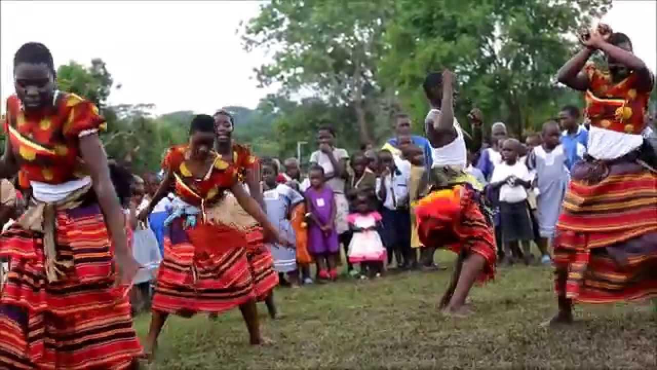 Αποτέλεσμα εικόνας για αφρικανοι χορευουν