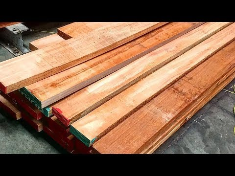 quick-tips-#32-selecting-wood-for-a-guitar
