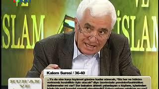 199. Sünnet olmazsa namazın kaç rekat olacağını nasıl bileceğiz_SORU