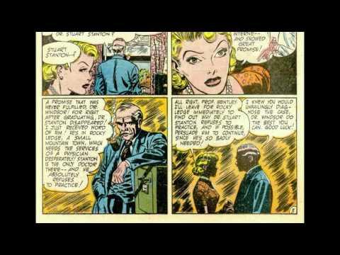 Sensation Comics 098 [comic book]