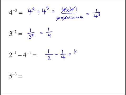 statistics maths gcse coursework
