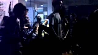 Neraka Jahanam - Lesbirator LIVE(pestaphoria)