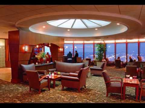 radisson hotel at los angeles airport youtube. Black Bedroom Furniture Sets. Home Design Ideas