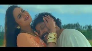 Prabhu old Melody status song Tamil | WhatsApp status song | #jagasmart