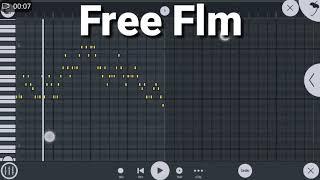 Free Flm 👇👇👇😁😁👇👇👇