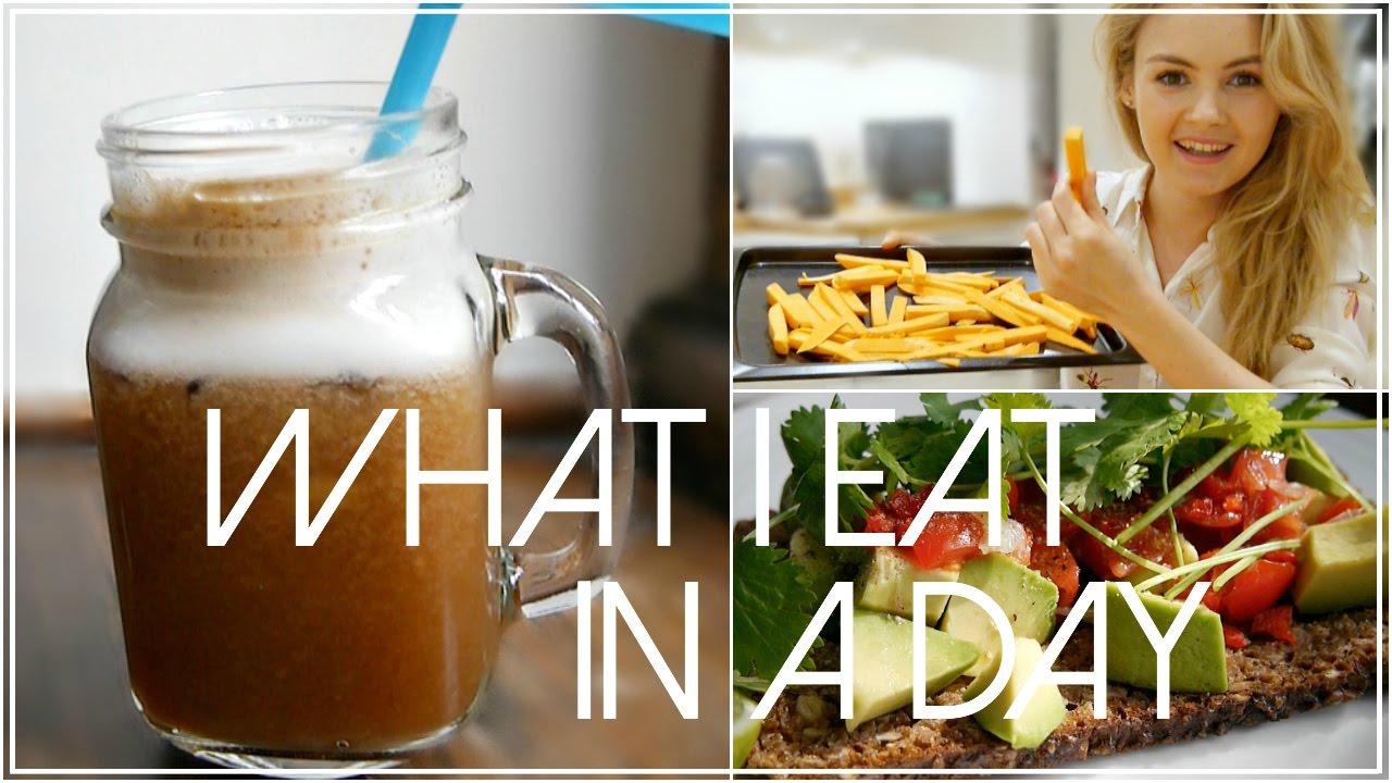eat smart niomi smart pdf free