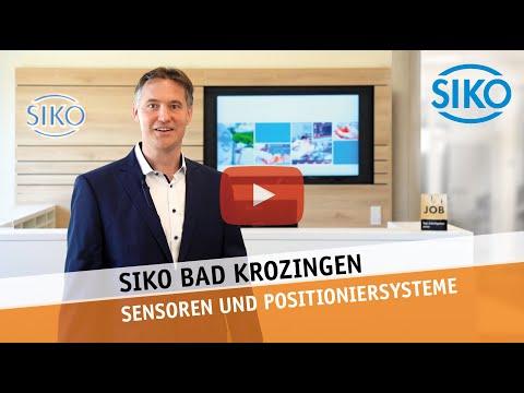 siko_gmbh_video_unternehmen_präsentation