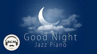 Relaxing Jazz Piano Music Music For Sleep, Study, Work Chill Out Background Music