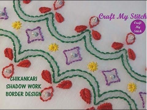 Craft My Stitch Google