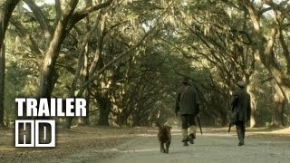 Savannah | Official Trailer 2013 HD