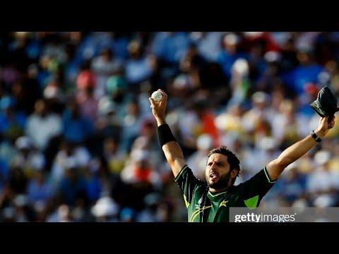 Kuch log boht yaad aaty Hain | Best players of all time | Pakistan cricket heros