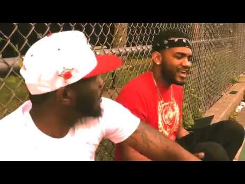 Joyner Lucas - Backwords(OFFICIAL VIDEO)