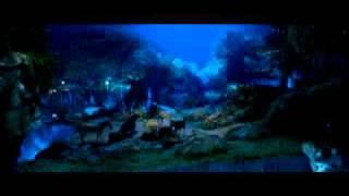 Der Zoowärter - Zookeeper Trailer (german) (ipod)