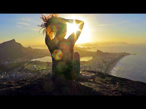 Travel Deeper - Brazil