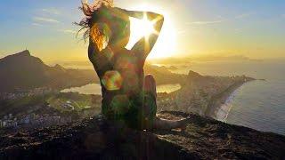 Travel Deeper – Brazil