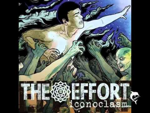 The Effort - And To Think mp3