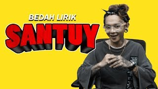 Download lagu YOUNG LEX DISS SEXY GOATH ???