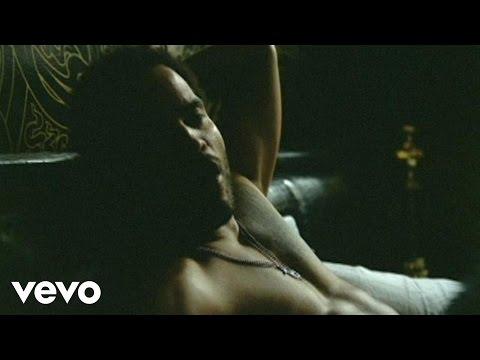 Lenny Kravitz - Dancin' Til Dawn (Explicit)