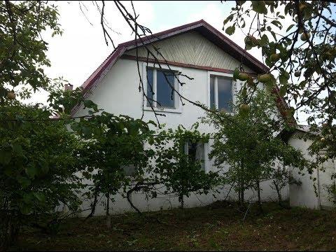 100450 Продам дачу на Щелковском шоссе 20 км от МКАД Свердловский СНТ Осеево Купить дачу Срочно ГЦН