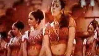 Ottaiyanum Senja Thara Variya- ARUL