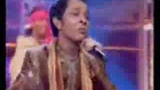 Shamit Tyagi - Kawa Kawa