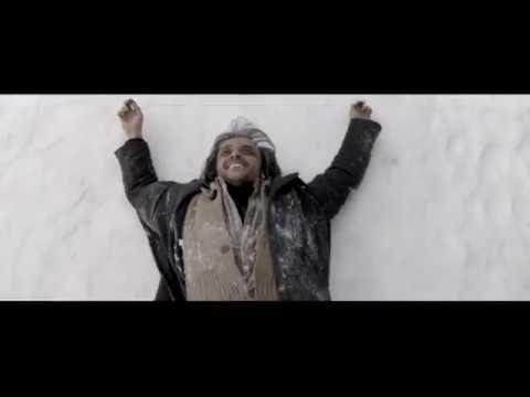 Kosmos (2010) (Official Trailer)