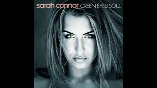 Sarah Connor - In My House  /  Belek Starr