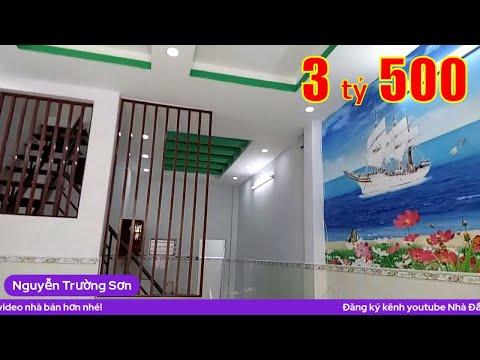 Livestream bán nhà quận Bình Tân hẻm 276 Mã Lò, Bình Trị Đông A, Bình Tân