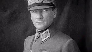 O'nu ve Fikirlerini Hiçbir Zaman Unutmayacağız (10 Kasım) - O'nu ve Fikirlerini Asla Unutmayacağız. 10 Kasım Atatürk'ü anma günü ve Atatürk haftası, cumhuriyet, atatürk, türkiye, turkey, çanakkale savaşı, kurtuluş sav...