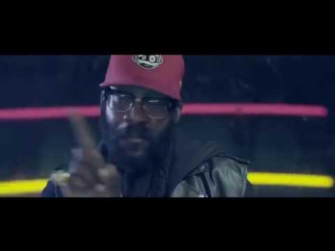 crown-love-riddim-mix-(official-video-mix)