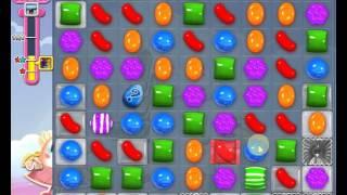 Candy Crush Saga LEVEL 888