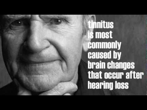 sound-options-tinnitus-treatments---the-idea