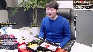[실시간]리니지2 위브 심야포차(참치회) 소설 청산리대…