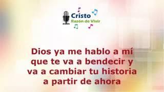 Viuda Sin Nada - Gladys Muñoz (Con Letra)
