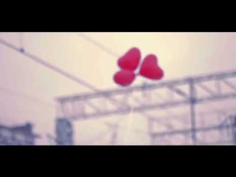 ДМБ 2014 безумно красивое видео
