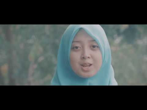 Aden Indra feat. Alya - Kisah Kita [Teaser Music Video]