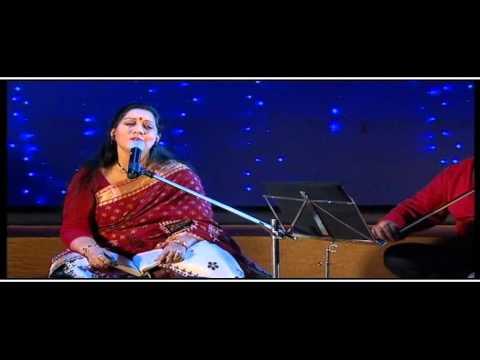Sei Bhalo Sei Bhalo -Jayati Chakraborty