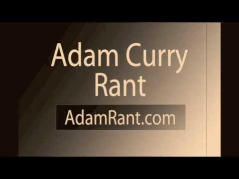 Adam Curry, RANT, Goes OFF on John C. Devorak! Ada...