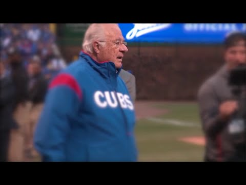 Local Muslim leaders say apology not enough after Cubs patriarch Joe Ricketts` racist emails Mp3