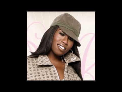 Missy Elliott - She's a B**ch (ağzınabalçaldığımınkızı Remix by K''st)