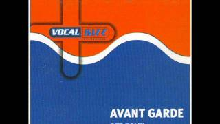 AVANT GARDE - Get Down (Klubbheads Remix)