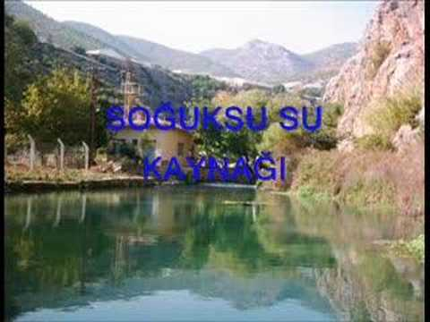 AYDINCIK