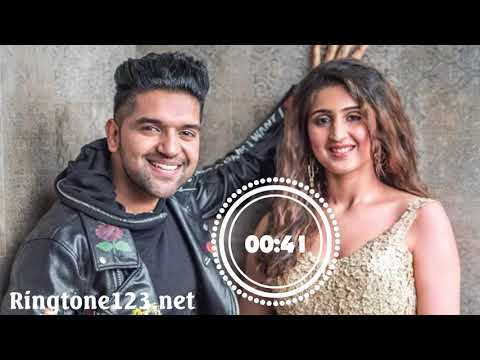 Leja Re Instrumental Ringtone Download Best MP3 2019