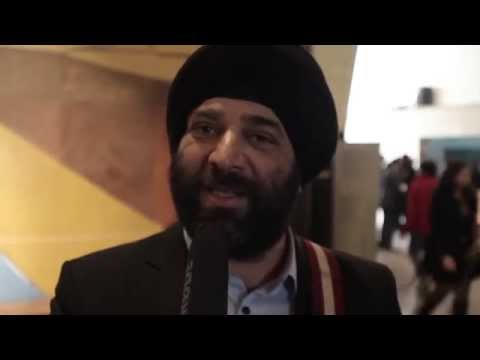Diaspora InC - Episode 1 (Indians in France, Modi in Paris)