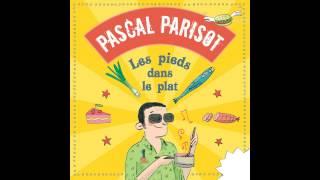 Parisot Pascal / Charlie-rose Parisot - Mange ta main